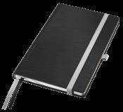 Leitz Style Notebook; HC; A5; ruled
