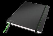 Leitz Complete Notebook; HC; iPad; ruled