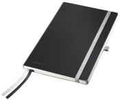 Leitz Style Notebook; SC; A5; ruled
