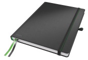 Leitz Complete Notebook; HC; A4; ruled