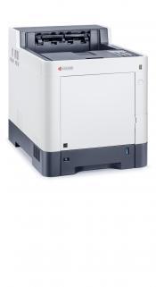KYOCERA ECOSYS printer P6235cdn