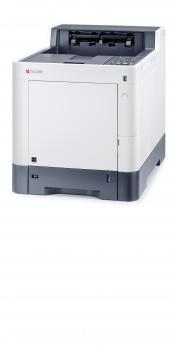 KYOCERA ECOSYS printer P7240cdn