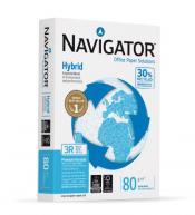 Navigator Hybrid A4 80 g.m2
