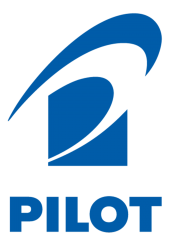 NV Pilot Corporation Of Europe Belux Division S.A.