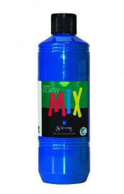 Schjerning Ready Mix 500ml Blue