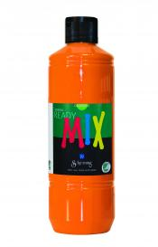 Schjerning Ready Mix 500ml Orange