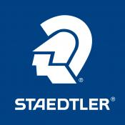 Staedtler Benelux NV/SA