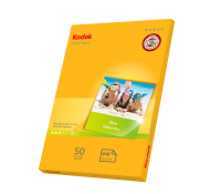 Kodak Photo Gloss 180g A6