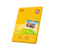 Kodak Photo Gloss 180g A4