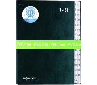 Part File 32 compartments