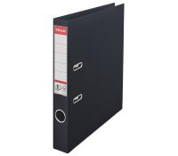 Esselte No.1 VIVIDA Lever Arch File PP; 50mm