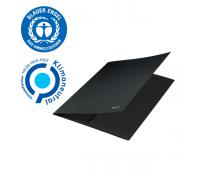 Leitz Recycle Card 3-Flap Folder, CO2 neutral