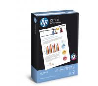 HP Office 80 grs FSC