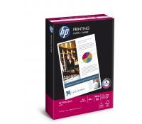 HP Printing Paper 80 grs FSC