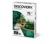 Discovery A4 75 g. m2