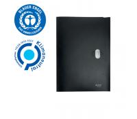Leitz Recycle 3-Flap Folder, CO2 neutral