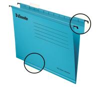Esselte Classic Reinforced Suspension File. A4