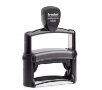 5205 trodat Professional™ 4.0, ink pad black