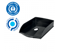 Leitz Recycle Letter Tray, CO2 neutral
