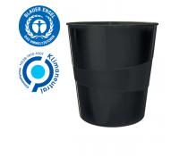 Leitz Recycle Waste Paper Bin, CO2 neutral