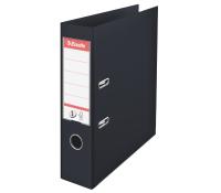 Esselte No.1 VIVIDA Lever Arch File PP; 75mm