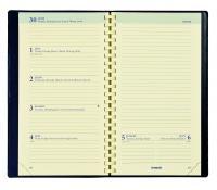 agenda Notaplan