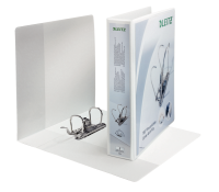 Leitz 180° Presentation Lever Arch File. 50mm