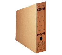Leitz Premium Archiving Magazine File