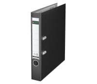 Leitz 180° Lever Arch File PP. 50mm