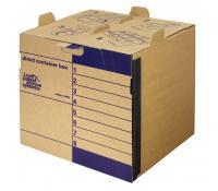 Loeffs direct container 15 PK