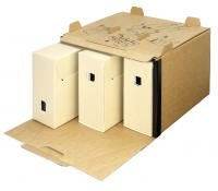 Loeffs JUMBOPLUS container 15 PK