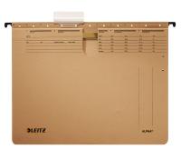 Leitz Alpha Suspension File. A4. 1 binder