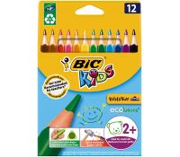 BIC Kids Ecolution Evolutions Triangle