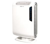 AeraMax Baby DB55 air purifier white/black