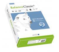 Balance Classic 80 grs 100% recycled -Blue Angel - FSC