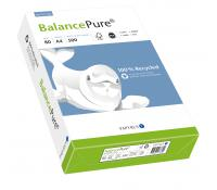 Balance Pure 100 recycled 80 grs FSC