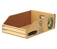 Bankers Box® Earth Series parts bin 200 mm