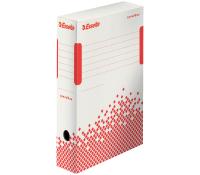 Esselte Speedbox Archiving Box 80