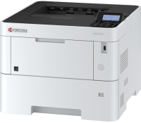 KYOCERA ECOSYS printer P3145dn