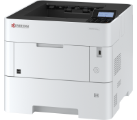 KYOCERA ECOSYS printer P3150dn