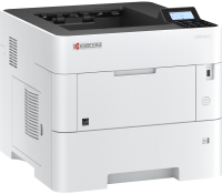 KYOCERA ECOSYS printer P3155dn