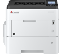 KYOCERA ECOSYS printer P3260dn