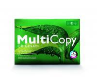 Multicopy FSC 80 grs