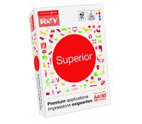 Rey Superior 80 grs PEFC
