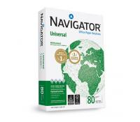 Navigator Universal A4 80 g. m2