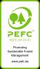 logo PEFC EN